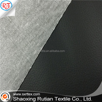 PVC Artificial Leather For Car/Boat Upholstery and Interior Decoration