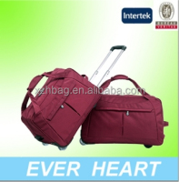 luggage bag; trolley travel luggage bag;Cheap travel case,wheeled luggage