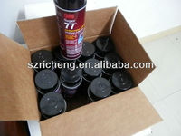 3M 77 Super Spray Adhesive