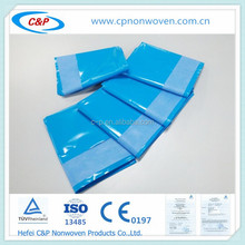 Hefei C&P Operation Mayo Instrument Trolley Cover