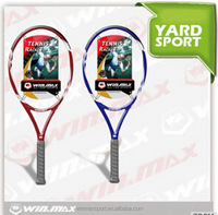 Winmax branded tennis racket,tennis racket grip cover,head tennis racket