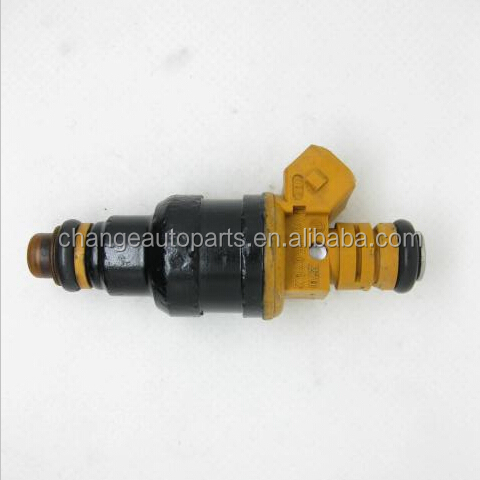 Fuel Injector 0280150762 For Volvo 960 240 740 Peugeot 405 505 1.9 2.2