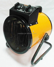 Portable Electric Fan Heater 3000W E003C