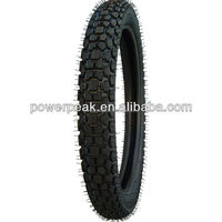 motorbike tyre 110/90-16 8 layers tire 11090 16 motorcycle tyre