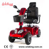 2013 NEW Wisking4028 mobility scooter