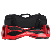 "Carrying Bag Luggage for 6.5"" 2 Wheel Electric Self Balance Scooter Hoverboard"