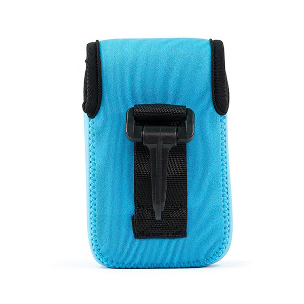 Professional factory customize high quality neoprene bags camera