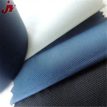 China Factory Wholesale Polyester Oxford Custom Printed Oxford Bag Fabric PVC 800D
