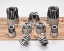 OEM LED lamp heatsink without led