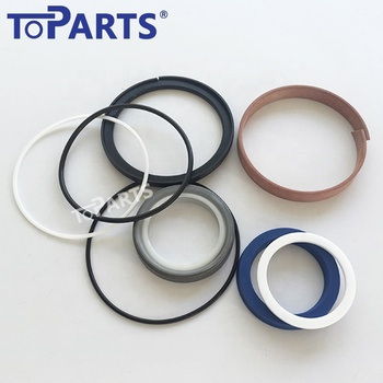 8T-3589 Hydraulic cylinder dwi seal kit For 416D Backhoe loader 285-1172 hydraulic repair kit