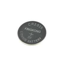 CR2032 CR2025 CR2016 CR2330 CR2450 battery with wires or connector