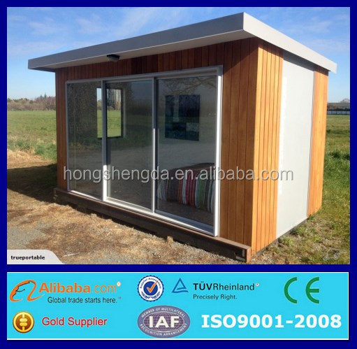 prefabricated finland wood color cladding log cabin house