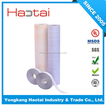 Polyimide/Dupont Nomex lamination H class NHN paper