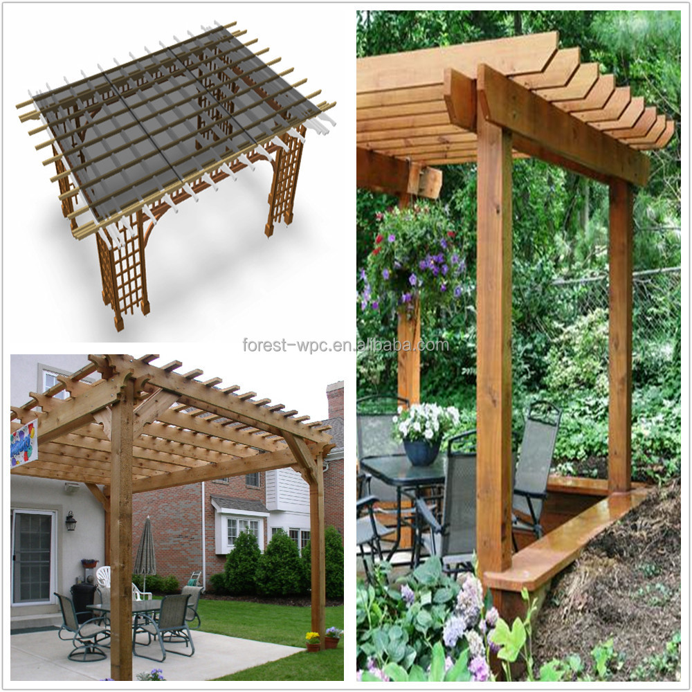 used wpc gazebo for sale wooden gazebos for sale gazebo for car - Used Wpc Gazebo For Sale Wooden Gazebos For Sale Gazebo For Car