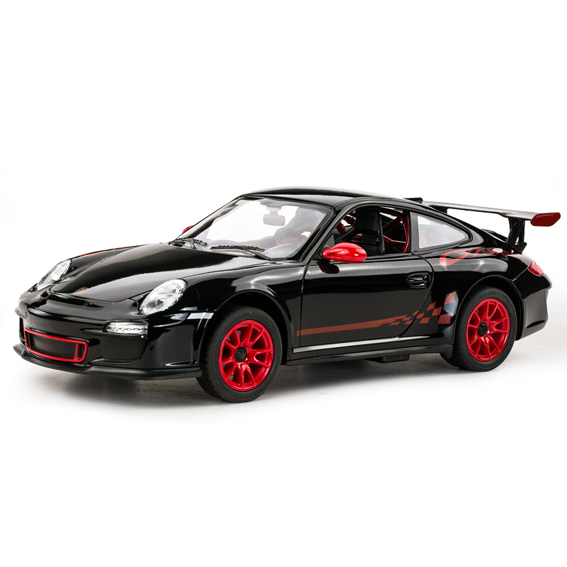 New hot selling branded toy cars for kids