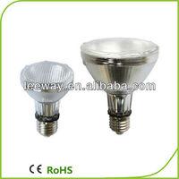 E27 35W Par20 Reflector Metal Halide Lamp