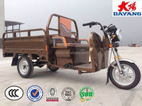 2016 beautiful cheap high quality factory price cargo 800/1000/1200w electric tricycle price heavey load 3 wheel motorcycle