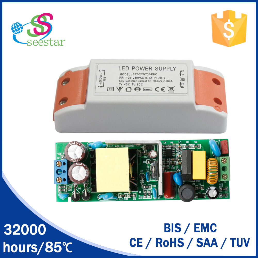 61.3v led power supply driver ac power transformer 96w gm supply power 8A