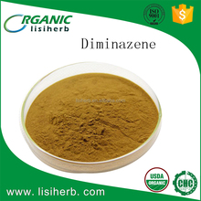 100% high quality Veterinary Medicine raw material Diminazene