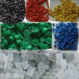 Wide used PP, Virgin & Recycled PP,PP Resin/Granule/Powder/Factory