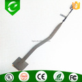 New Arrival China Factory OEM/ODM Medical system/monitoring telephone cable