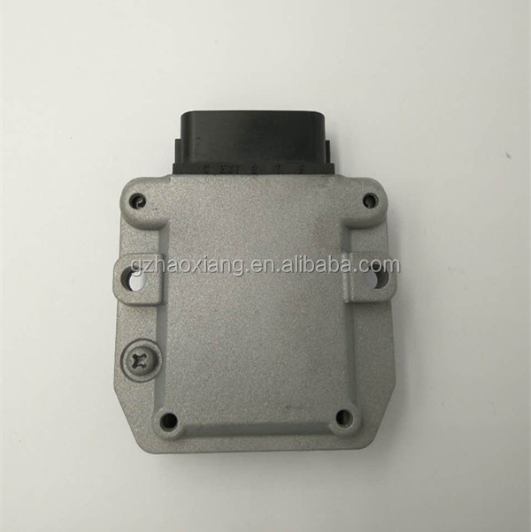 IGNITER ASSY/Ignition Module 89621-26010 /131300-1744