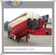 Super quality Best-Selling bulk cement carrier container