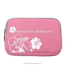 Protective Laptop Case For Microsoft Surface Pro Tablet For Girls