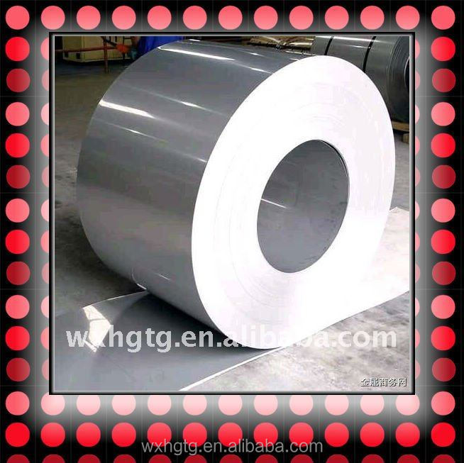 443 stainless steel coil with high quality