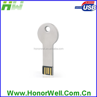 key usb for promotion