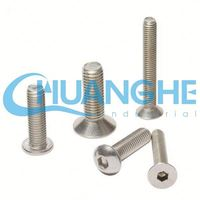 alibaba china supplier good quality best bolt manufacturer head markings