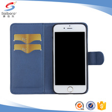 Mobile phone case cover for iphone 5 wallet case, for iphone 5 shock proof tpu case