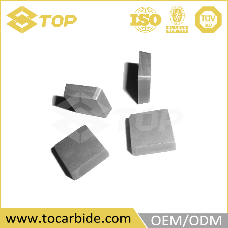 OEM design tungsten carbide cutting tips, carbide tipped saw, carbide tipped hole cutter