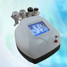 best popular loss weight ultrasound machines cavislim
