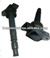 Auto Ignition Coil MITSUBISHI MD325592