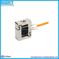 load cell controller/ electronic strain gauge load cell/ load cell simulator