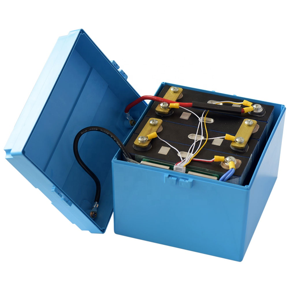 Lithium ion lifepo4 car solar battery 12v 100ah battery Can replace ship acid battery
