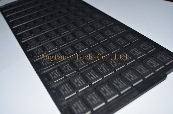 PSD312-B-90JI PSD312-B-90 Integrated Circuits