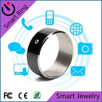 Smart Ring Jewelry 2015 High Quality Customized Colorful Google Ring,Jade Infinity Ring