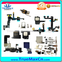 for iPad mini digitizer with IC connector