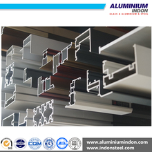 curtain walling contractors aluminium extrusion glass curtain wall system