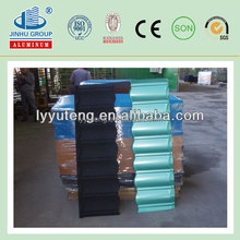 Wrranty 30 years roof tiles Manufactures Named Jinhu company