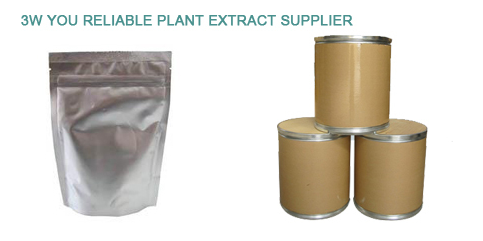 Free Sample Danshen extract, Danshen Root Powder,Red Sage Root P.E.