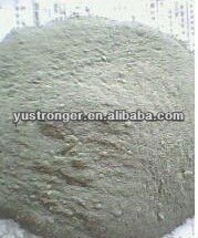 Factory directly 2013 best offer Fluorspar Powder, Lumps and Briquettes,Fluorite