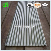 zinc roofing sheet metal roof sheets price zinc roof sheet