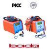 BDDR-315V/W High quality manufactured hdpe welding machine electrofusion