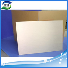 Youda fr4 circuit board Insulation panel /copper clad laminate