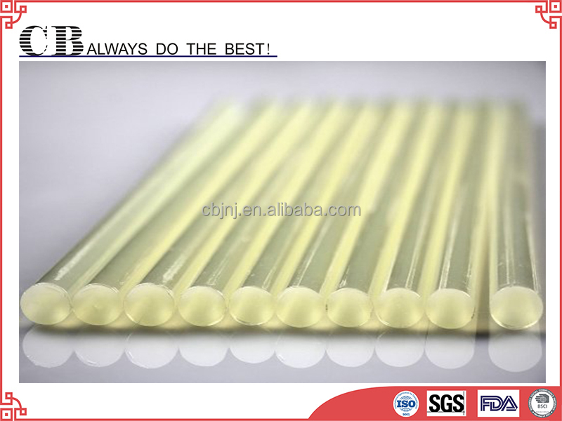 plastic hot melt adhesive label sealants