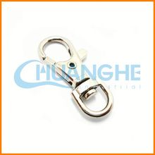 Made in china exquisite auto dealer key chains