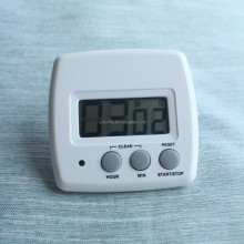 Mini digital kitchen timer electric countdown timer